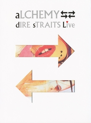 http://hitparade.ch/cdimages/dire_straits-alchemy_-_live_(20th_anniversary_edition)_[dvd]_a.jpg